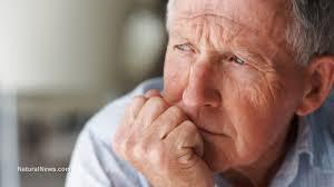 širdies sveikata ir pagyvenę žmonės