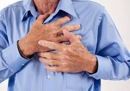 sveikatos stiprinimas po infarkto